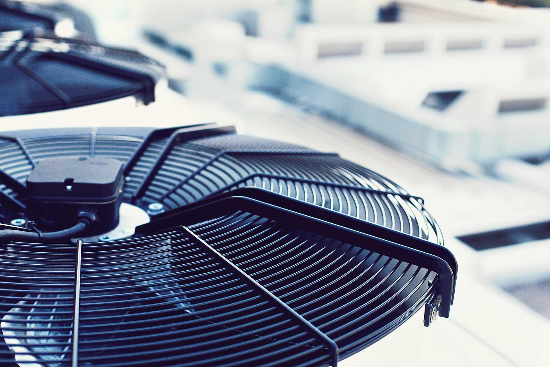 I2M integral de instalaciones mecánicas climatización calefacción fontanería contra incendios geotermia cogeneración