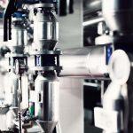 i2m instalaciones mecanicas climatizacion calefaccion